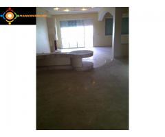 appartement 195m² à Fès