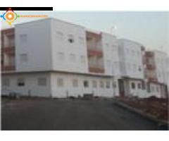 Appartement de 83m² À El Krouch Fouarate Temara