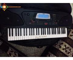 ORG PIANO A VENDRE