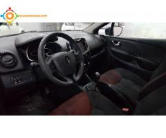 vendre Renault Clio