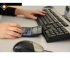 Domiciliation, création de sociétés,tenue de comptabilité