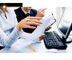 Formation pratique en gestion de paie