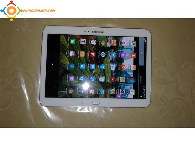 Tablette 3 g 16 gh bikhir annonce bon coin maroc - Le bon coin tablette ...
