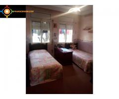 Appartement a hay Inara