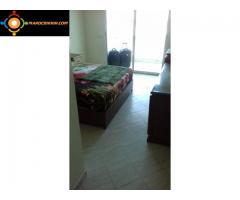 Appartement de 106 m2 Bourgogne