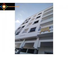 appartement 100 m2
