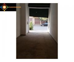 Magasin de 48 m² à vendre