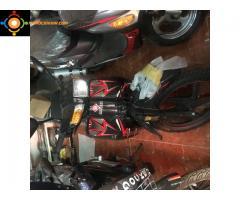 moto c50