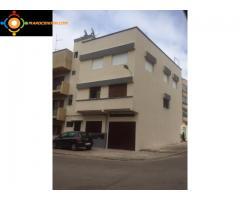 maison 107 m²