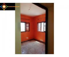 appartement de 72 m2 a louer AL JIHADIA