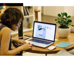 intégrateur Wordpress-freelance