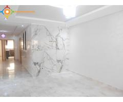 Appartement de standing en location à RABAT Agdal
