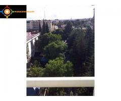 appartement 195 m²