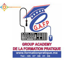 Formation ArchiCad