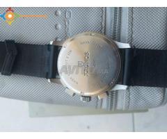 Montre Kronos Chronograph