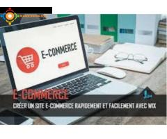 Cycle Formation E-Commerce 2020