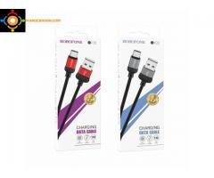 Cable  iPhone/USB 1m white  ''LIVRAISON GRATUITE''