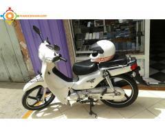 moto fifty
