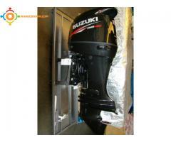 offer Outboard Motor engine Yamaha,Honda,Suzuki,Mercury and Gasonline