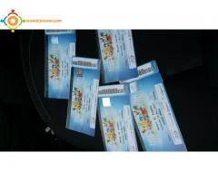 tickets mawazine fares, najwa karam, Nawal Zoghbi