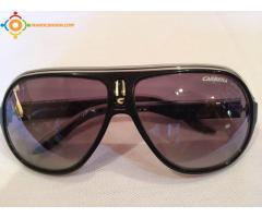 Carrera lunettes de soleil