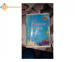 livres des classes preparatoires