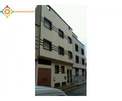 Maison 80 m2 à Sidi Maarouf  (à vendre)
