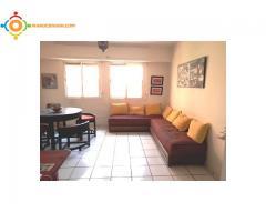 Vends appartement de 82 m2 à Marrakech-Bd Allal Elfassi-Amerchiche
