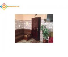 Appartement à vendre à Settat