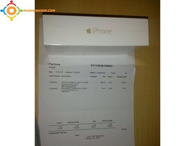 Iphone S Plus Le Bon Coin