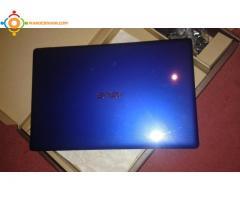 ASUS i5 X550L neuf