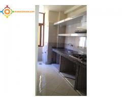 appartement 315000 a ne pas rater