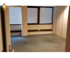 Bureau de 156 m² a vendre