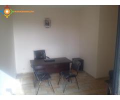 Location bureau Équipé casablanca Maarif