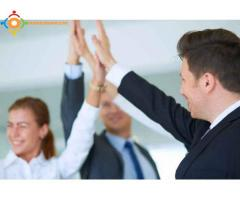 Pack  Silver Gold Création rapide des sociétés 30 mois domiciliation