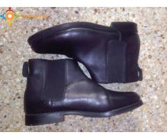 حذاء أصلي Chaussure originale