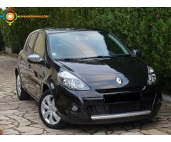 Renault Clio iii (3) 1.5 dci exception 85 5P