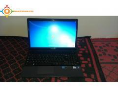 PC Portable Samsung