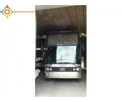 Recherche garage poids lourds autobus pour réparations divers merci.