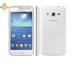 Vend Samsung Galaxy Core 4G 2000DH