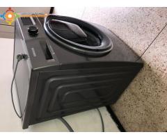 Machine à Laver SAMSUNG 9Kg (ss garantie)