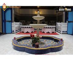 Riad d exception à louer à 5 minutes de la Medina de Marrakech