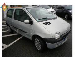 Renault Twingo Essence -2007