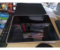 tablette original 10 pouces
