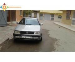voiture volswagen à vendre