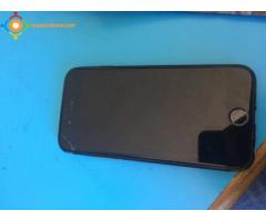 Iphone 6 normal 16G