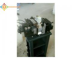 des machines pour l'usinage aluminium pour a vendre