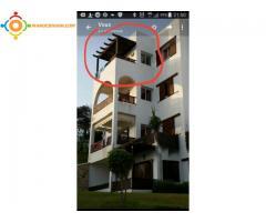 Bel Appartement au complexe Bella Vista _ Cabo Negro