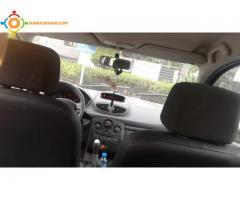 Clio essence