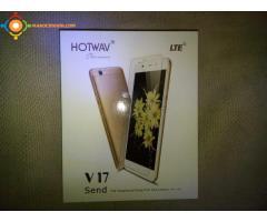 Hotwav V17